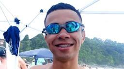 Motoboy morre após colidir contra caminhonete em São Carlos