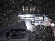 Acusado de tentar matar homem em São Carlos permanece solto após TJ negar recurso