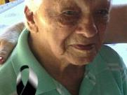 Morre aos 101 anos o músico ribeirão-pretano Armandinho