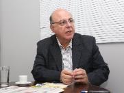 Deputado da região de Ribeirão é citado em delação do Metrô