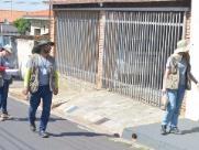 Casos de dengue, zika e chikungunya despencam em Araraquara