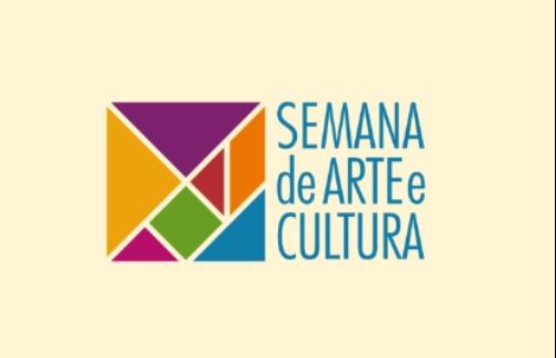 Divulgação - Semana de Arte e Cultura da USP