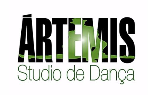 Artemis - Foto: ACidade ON