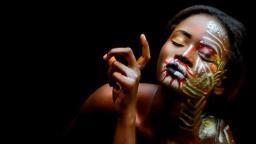 Curso de Arteterapia pelo Teatro é novidade na Casa da Cultura