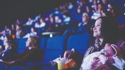 Shopping terá meia-entrada para todos os clientes no cinema