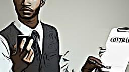As armadilhas da multitarefa - Autoconsciente episódio 2