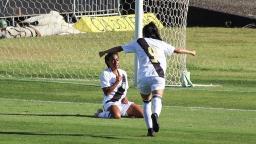 Meninas da Macaca enfrentam o São José neste domingo
