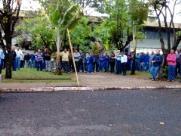 Com alto índice de desemprego, setor de metalurgia sofre em Araraquara