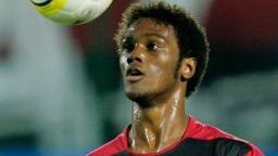 Atacante Bruno Mezenga é o mais novo contratado da Ferrinha