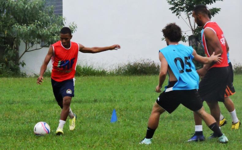ACidade ON - São Carlos