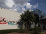 Prefeitura é alvo de ações trabalhistas de ex-funcionários da Atmosphera