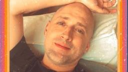Com Covid, Paulo Gustavo apresenta piora e estado de saúde é