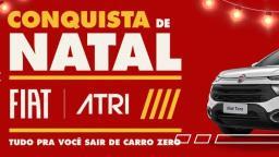 Rádio Atri Fiat Jovem Pan | Edição 12/Dez | Facilidades Atri Digital
