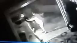 Mulher morre após ser atropelada durante confusão na região