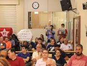 Proposta de escolas cívico-militares divide opiniões em Araraquara
