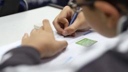 Matrículas para 2021 em escolas estaduais estão abertas a partir desta terça (6)