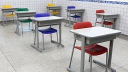 MP faz 12 questionamentos para volta às aulas em Campinas