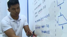 Professores se tornam microempreendedores para dar mais aulas