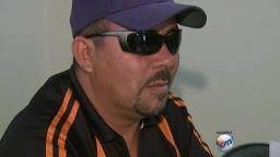 Homem que fugiu do Fórum de Ribeirão é preso sete anos depois
