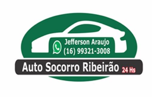 AutosocorroAutosocorro - Foto: ACidade ONACidade ON