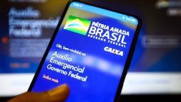 15 candidatos a vereadores de Araraquara receberam auxílio emergencial