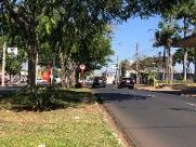 Prefeitura revitaliza região da Bento de Abreu e arredores em Araraquara