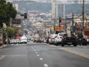 Prefeitura quer mais rapidez para início de obras de mobilidade urbana