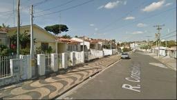 Avenida na Vila Georgina é interditada nesta quarta-feira