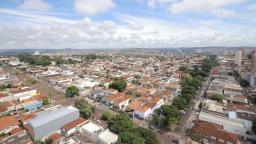 Ribeirão Preto terá nova interdição no trânsito nesta terça