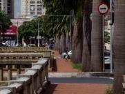 Transerp anuncia liberação do trânsito em trecho da Jerônimo Gonçalves