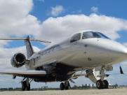 Embraer: montagem de jatos executivos deve atrair mais de 100 funcionários para Gavião Peixoto