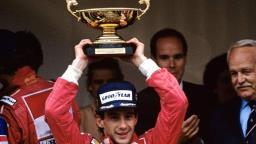 26 anos sem Senna: Pilotos de Ribeirão falam do ídolo