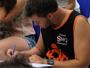 76,3 mil disputam as vagas do Vestibular Unicamp 2019