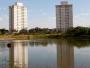Usar a água do Aquífero Guarani vai  custar caro ao Daerp