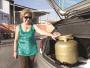 Gás de cozinha fica 15% mais caro e pesa no bolso dos consumidores