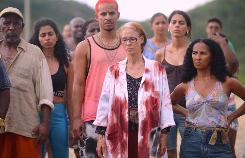 Bacurau é uma das estreias da semana em Araraquara. (Foto: Divulgação) - Foto: Divulgação