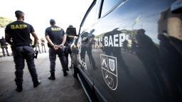 Tribunal do crime: Homem seria morto acusado de roubos em Ribeirão