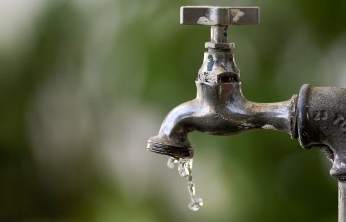 Agência Brasil - Bairros de Campinas ficarão sem água nesta quarta-feira