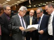 Governo Bolsonaro pauta discursos na Câmara no 1º semestre