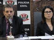 Balanço final: Operação Cronos prende 14 pessoas na região