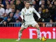 Real Madrid vence mais uma vez o Mundial de Clubes da Fifa