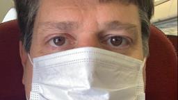 Coronavírus muda rotina de políticos de Ribeirão Preto