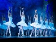 Imperial Russian Ballet apresenta nova turnê em Ribeirão