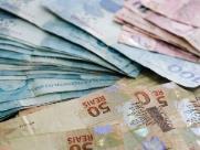 Vítima tem R$ 2,4 mil roubados após sair de banco na Vila Virgínia