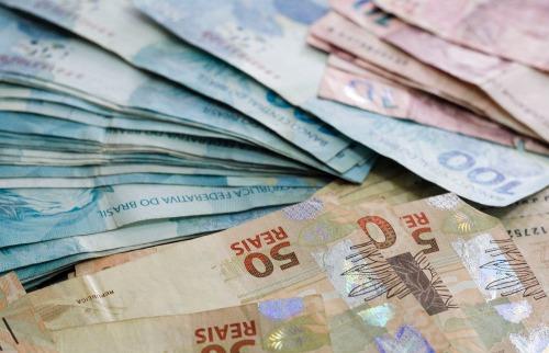 Câmara quer investigar suspeitas de manobras fiscais realizadas por bancos em Ribeirão Preto (Foto: Weber Sian/Arquivo A Cidade) - Foto: Weber Sian / A Cidade