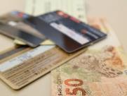 Aposentada é vítima de roubo em 'saidinha de banco'