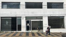 """Era digital fecha bancos e deixa clientes """"órfãos"""" em Campinas"""