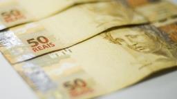 Bancos mantêm atendimento no feriado desta segunda (25)
