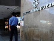 Reclamações de bancos no Brasil