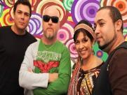 Festa do Trabalhador de São Carlos terá pop rock, sertanejo e flashback